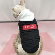Supreme Dog Clothes 06-0970