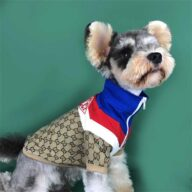 Pet Apparel, Pet Clothing Dog Clothes 06-1325