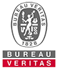 Pet products factory bureau veritas.