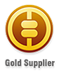 Pet products factory Gold Supplier by alibaba