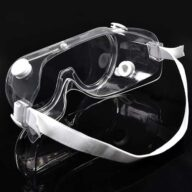 Epidemic Prevention Products China factory supply glasses Goggles 06-1448 China factory supply glasses Goggles 06-1448