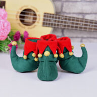 Pet dog shoes 06-0667