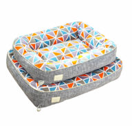 Dog Bag & Mat: Pet Products, Dog Goods 2020 New Design Style Fashion Indoor Sleeping Pet Beds Memory Foam Dog Pet Beds 2020 New Design Style Fashion Indoor Sleeping Pet Beds Memory Foam Dog Pet Beds