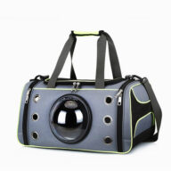 Dog Bag & Mat: Pet Products, Dog Goods Factory Direct New Pet Handbag Breathable Cat Bag Outing Portable Dog Bag Folding Space Pet Bag  Pet Products Factory Direct New Pet Handbag Breathable Cat Bag Outing Portable Dog Bag Folding Space Pet Bag  Pet Products