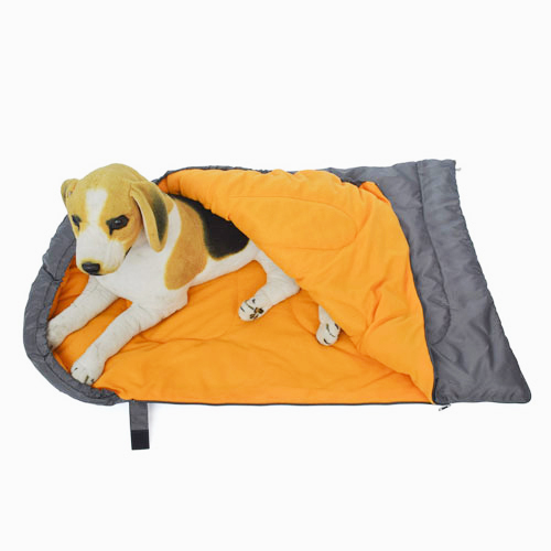 Waterproof and Wear-resistant Pet Bed Dog Sofa Dog Sleeping Bag Pet Bed Dog Bed Dog Bag & Mat: Pet Products, Dog Goods